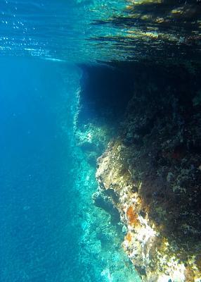 bored-so-here-some-piccies-efclearwater-kopie.jpg