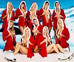 dear-santa-sexysantahelpers34-1-.jpg