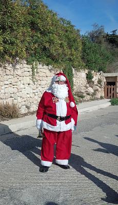 ho-ho-ho-ho-ho-bloody-ho.jpg