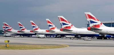 flying-london-heathrow-british_airways_tails_lined_up_at_lhr_terminal_5b_iwelumo.jpg