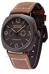 how-do-you-like-panerai-watches-vl1_image.1500661.jpg