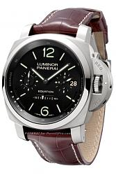 how-do-you-like-panerai-watches-vl1_image.1500576.jpg
