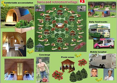 swiss-pod-retirement-village-swisspod.jpg