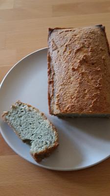 ask-scientist-coconut_bread.jpg