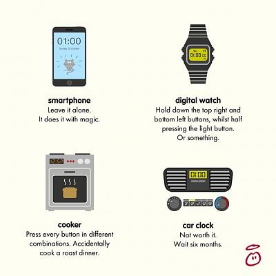 clocks-go-back-saturday-24th-sunday-25th-october-2015-139d877bb66428b38fb838741d625b4b-daylight-savings-time-saving-time-1.jpg