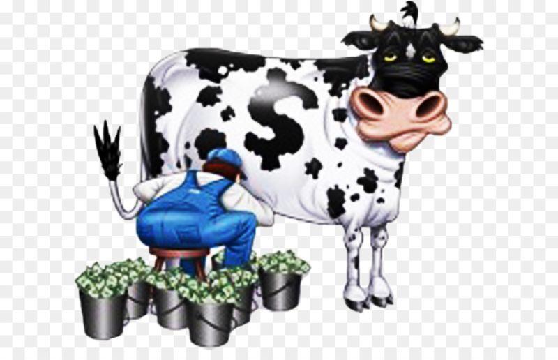 Name:  kisspng-cattle-cash-cow-money-cash-flow-dairy-5b2e906eed4460.6052143815297782869719.jpg Views: 102 Size:  51.8 KB