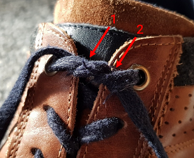 life-hacks-top-tips-shoelaces-small.png