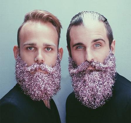 Name:  glitter-beard-trend-instagram-thumb640.jpg Views: 86 Size:  72.5 KB