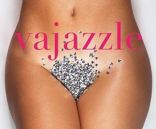 Name:  vajazzle - smaller.jpg Views: 221 Size:  34.2 KB