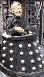 don-t-talk-aliens-warns-stephen-hawking-davros.jpg