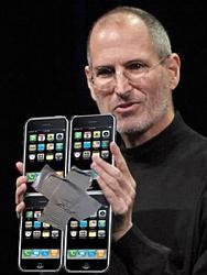 apple-ipad-ipad-joke-1.jpg