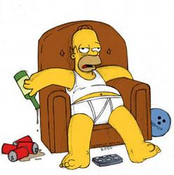 how-you-feeling-today-images-homer_simpson_hungover-8x6.jpg