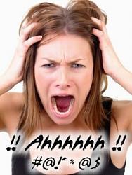 how-you-feeling-today-images-modeling_frustration.jpg
