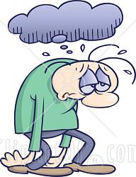 how-you-feeling-today-images-21318-clipart-illustration-sad-depressed-gloomy-man-sulking-walking-under-rain-cl.jpg