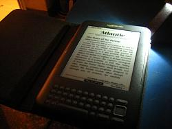 what-ebook-reader-buy-img_7978.jpg