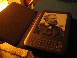 what-ebook-reader-buy-img_7977.jpg
