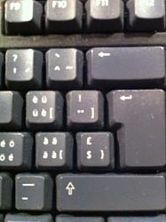 different-keyboards-foreign-language-characters-keyboard.jpg