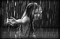 how-you-feeling-today-images-girl-rain.jpg
