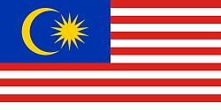 correct-term-americans-us-americans-malaysia-flag-w1280.jpg