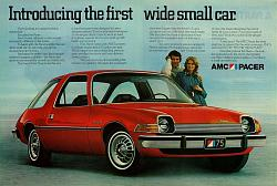 why-i-feel-old-today-amc-pacer.jpg
