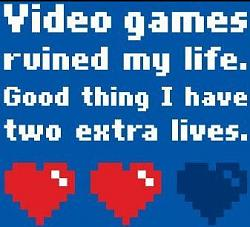 any-computer-gamers-here-games.jpg