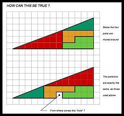 ask-scientist-17-08-2011-01-57-40.jpg