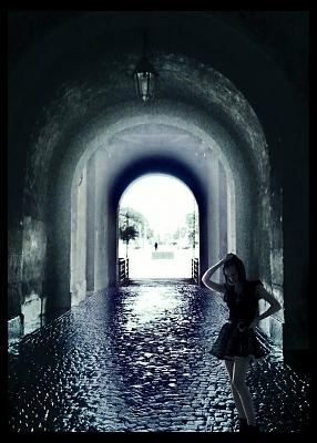 how-you-feeling-today-images-the_lost_girl_in_the_tunnel_by_johnny_blackiris-d41issx.jpg