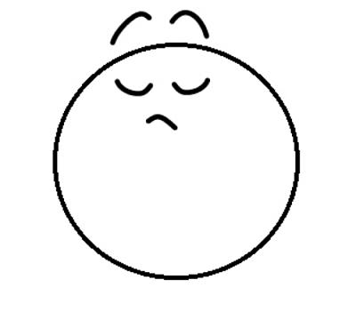 how-you-feeling-today-images-arrogant-large-msg-1122260883-2.jpg
