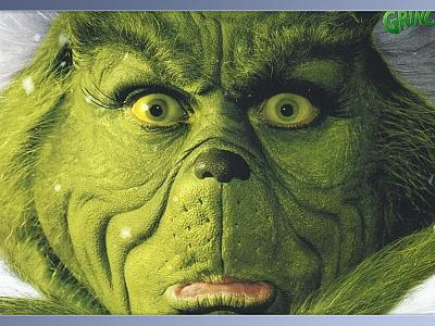 what-do-you-imagine-other-posters-look-like-grinch-0001.jpg
