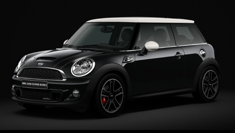 the new mini cooper s page 2 english forum switzerland. Black Bedroom Furniture Sets. Home Design Ideas