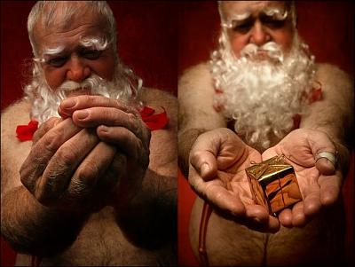 how-you-feeling-today-images-santa04.jpg