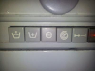 what-these-buttons-washing-machine-mean-img-20120120-wa0001-1-.jpg.jpg Views:2726 Size:24.4 KB ID:37580