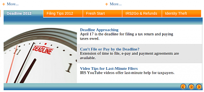 us-tax-returns-3012-irs-allows-more-time-file-return-irs2.png