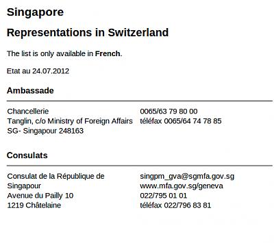 singapore-visa-switzerland-sgembch.png