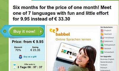 learn-language-online-groupon-babbel-groupon1.jpg
