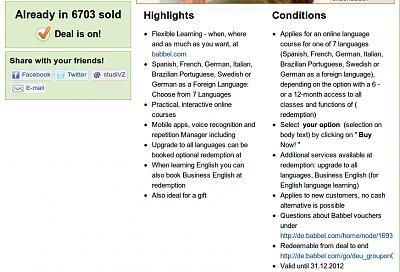 learn-language-online-groupon-babbel-groupon2.jpg