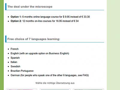 learn-language-online-groupon-babbel-groupon3.png