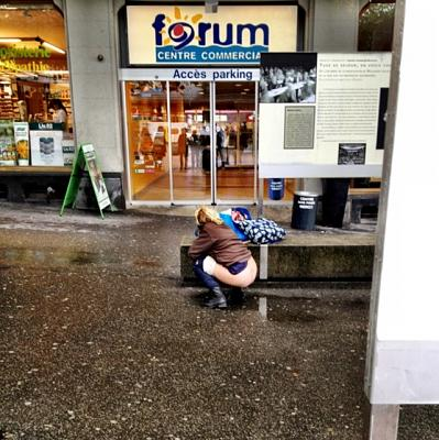welcome-switzerland-imageuploadedbytapatalk1348929718.552057.jpg