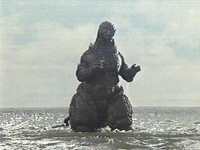 radiation-fukushima-killing-us-all-godzilla.jpg