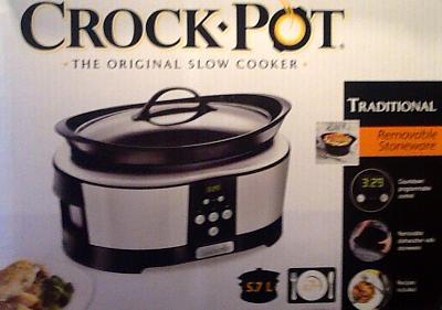slow-cooking-crock-pot-thread-image.jpg