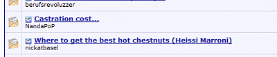 unrelated-threads-seem-belong-together-hotchestnuts2.png