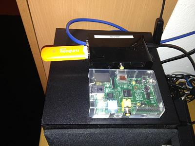 things-you-do-your-raspberry-pi-img_1132.jpg