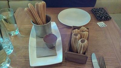 how-you-feeling-today-images-churros.jpg