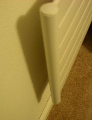 heater-our-bedroom-making-strange-tapping-noises-heater-6.jpg