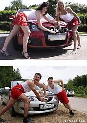 what-kind-car-do-you-drive-men_w_car_model_3.jpg