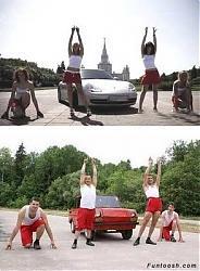 what-kind-car-do-you-drive-men_w_car_model_6.jpg