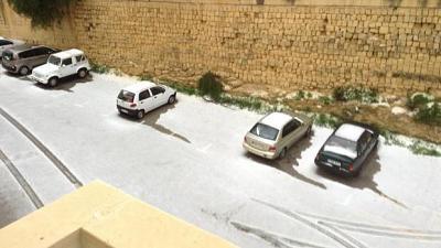 snowed-1e2239f41b6acacaa056435e43e5230083ab25f0-1419925678-54a258ae-620x348.jpg
