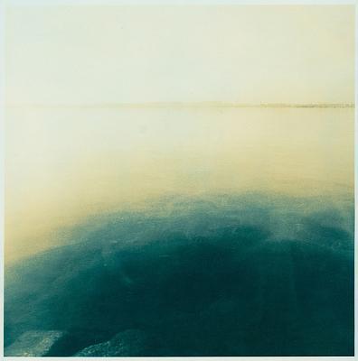 photography-discussion-thread-lake_haiku_1.jpg