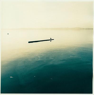 photography-discussion-thread-lake_haiku_2.jpg