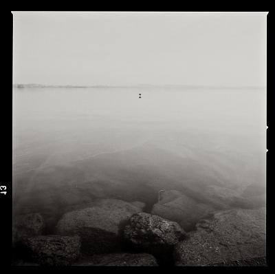 photography-discussion-thread-lake_bw_1.jpg